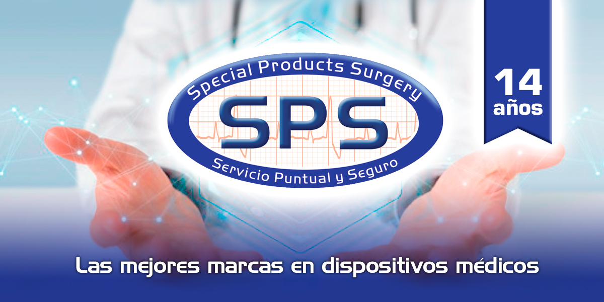 Special Products Surgery S.A.S. - banner-sps-inicio